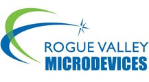 42270_RogueValley